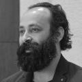 Prakash Upreti