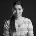 Ashma Pokharel
